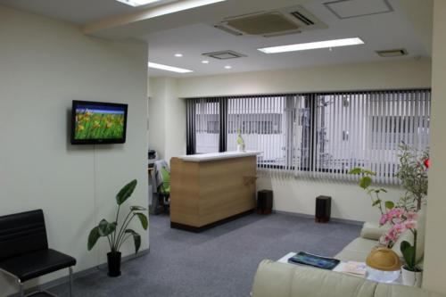 福岡臨床心理オフィス